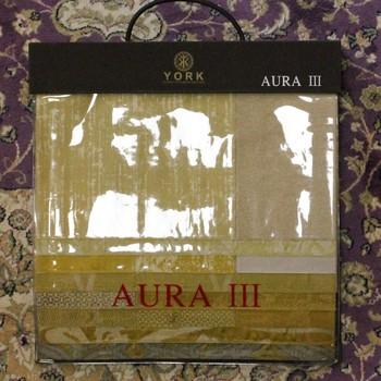 AURA III
